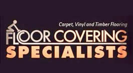 https://www.facebook.com/floorcoveringspecialists.ie/